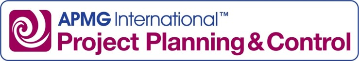 APMG International Project Planning and Control (PPC)