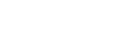 Don't lose hope logo